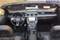 3-08-interior-Ford_Mustang_Convertible_50V8_2019-prueba