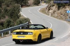 1-01-exterior-Ford_Mustang_Convertible_50V8_2019-prueba