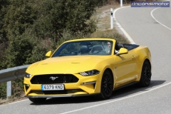 1-03-exterior-Ford_Mustang_Convertible_50V8_2019-prueba