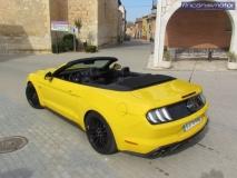 1-04-exterior-Ford_Mustang_Convertible_50V8_2019-prueba