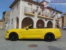 1-05-exterior-Ford_Mustang_Convertible_50V8_2019-prueba