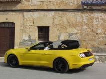 1-09-exterior-Ford_Mustang_Convertible_50V8_2019-prueba