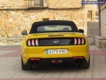 1-12-exterior-Ford_Mustang_Convertible_50V8_2019-prueba