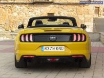 1-13-exterior-Ford_Mustang_Convertible_50V8_2019-prueba