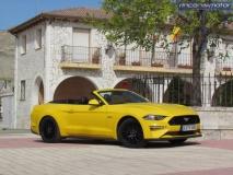 1-14-exterior-Ford_Mustang_Convertible_50V8_2019-prueba