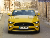 1-15-exterior-Ford_Mustang_Convertible_50V8_2019-prueba