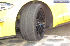 2-05-exterior-detalle-Ford_Mustang_Convertible_50V8_2019-prueba