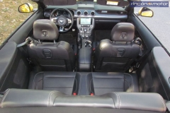 3-02-interior-Ford_Mustang_Convertible_50V8_2019-prueba