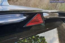 2-02-exterior-detalle-Hyundai_i30n_2018