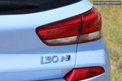 2-01-exterior-detalle-Hyundai_i30n_2018