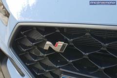 2-06-exterior-detalle-Hyundai_i30n_2018