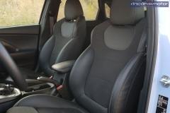 3-03-interior-Hyundai_i30n_2018