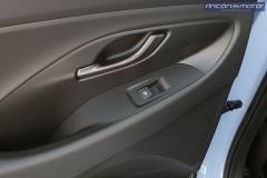 4-01-interior-detalle-Hyundai_i30n_2018