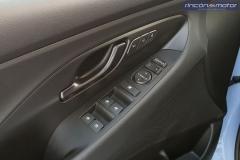 4-02-interior-detalle-Hyundai_i30n_2018