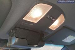 4-03-interior-detalle-Hyundai_i30n_2018