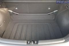 5-01-maletero-Hyundai_i30n_2018