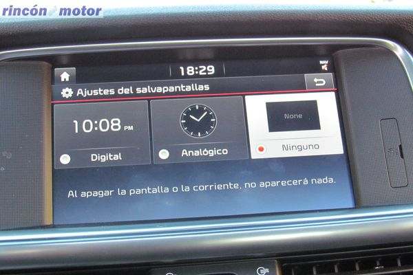 7-01-display-kia_optima_gt_prueba-2017