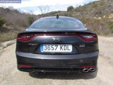1-11-exterior-kia_stinger_22-CRDI-200-4x4-GT-prueba-2018