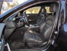 3-01-interior-kia_stinger_22-CRDI-200-4x4-GT-prueba-2018