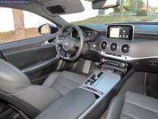 3-02-interior-kia_stinger_22-CRDI-200-4x4-GT-prueba-2018