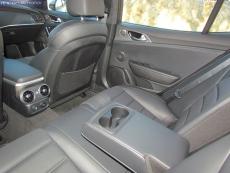 3-04-interior-kia_stinger_22-CRDI-200-4x4-GT-prueba-2018