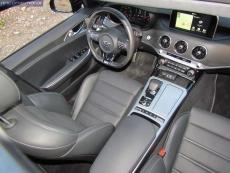 3-05-interior-kia_stinger_22-CRDI-200-4x4-GT-prueba-2018