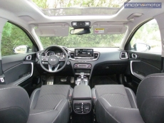 3-03-interior-kia-xceed-gt-2020