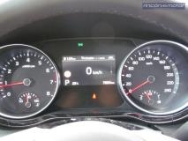 7-03-displays-kia-xceed-gt-2020