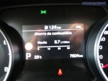 7-05-displays-kia-xceed-gt-2020