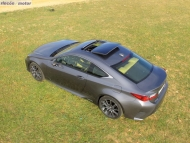 1-01-exterior-lexus-rc-300h-prueba-2017