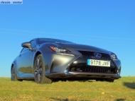 1-19-exterior-lexus-rc-300h-prueba-2017