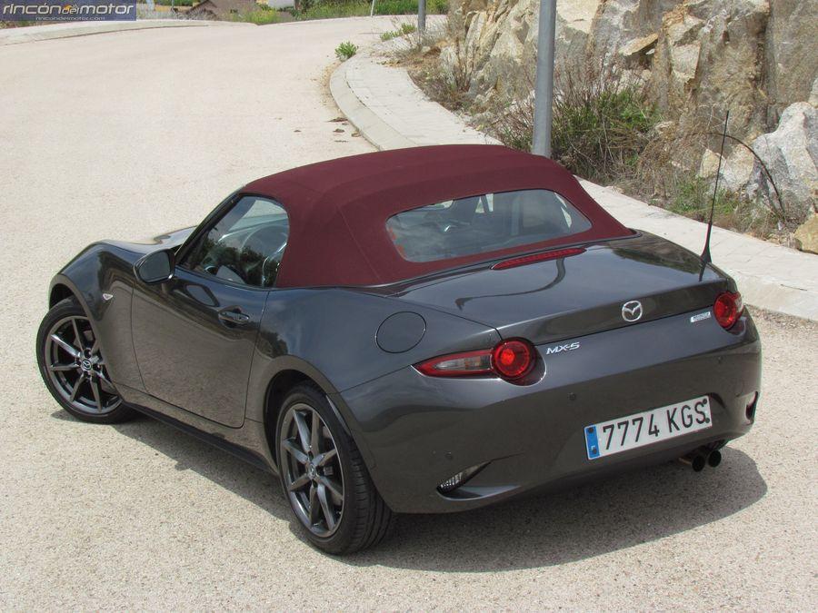1-07-exterior-Mazda-mx5-20-160-2018-prueba