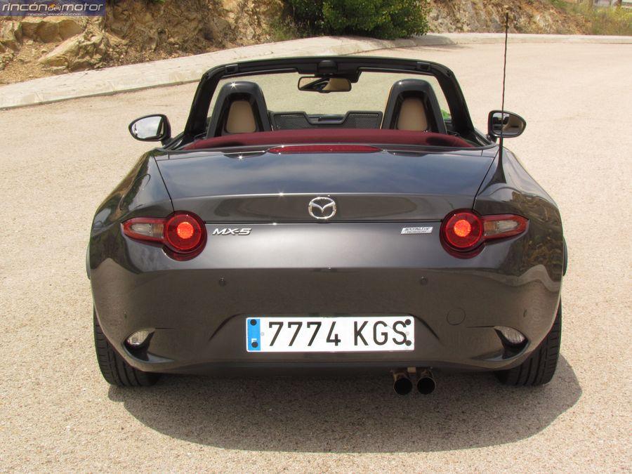 1-11-exterior-Mazda-mx5-20-160-2018-prueba