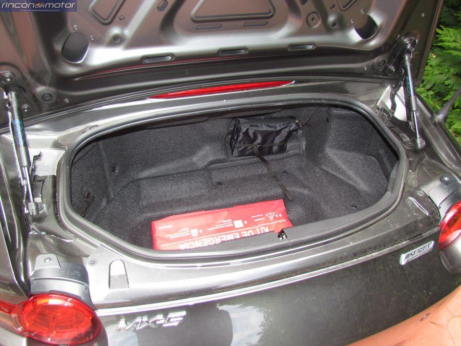 5-01-maletero-Mazda-mx5-20-160-2018-prueba