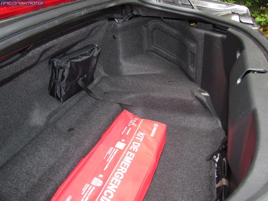 5-02-maletero-Mazda-mx5-20-160-2018-prueba