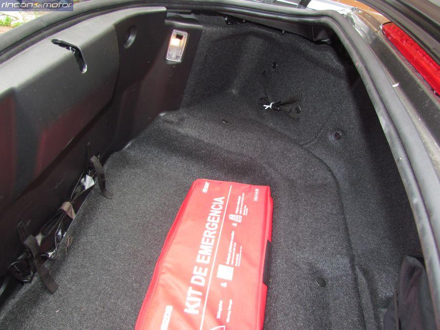 5-03-maletero-Mazda-mx5-20-160-2018-prueba
