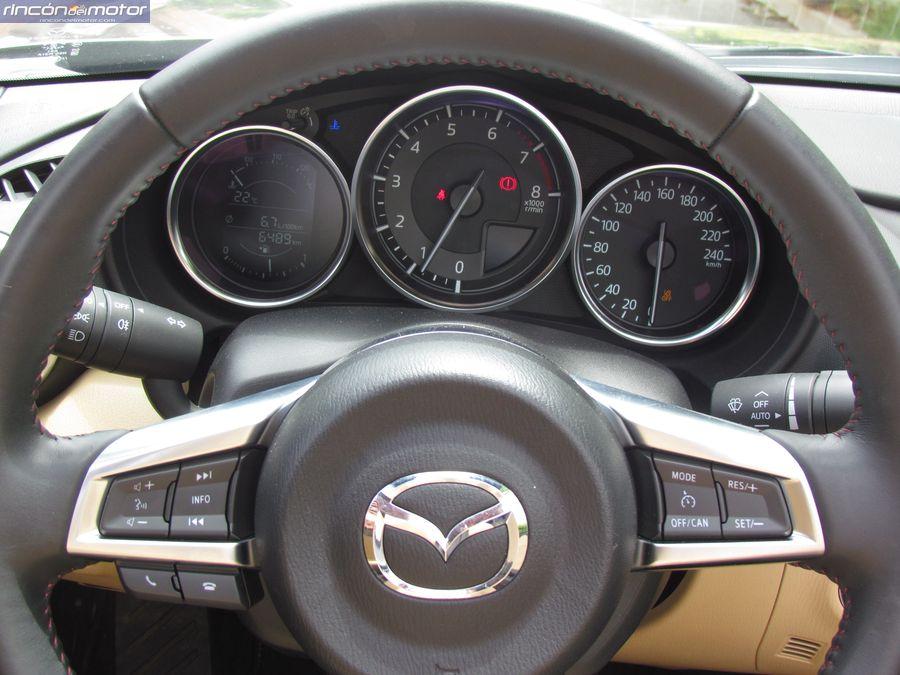6-02-puesto-Mazda-mx5-20-160-2018-prueba