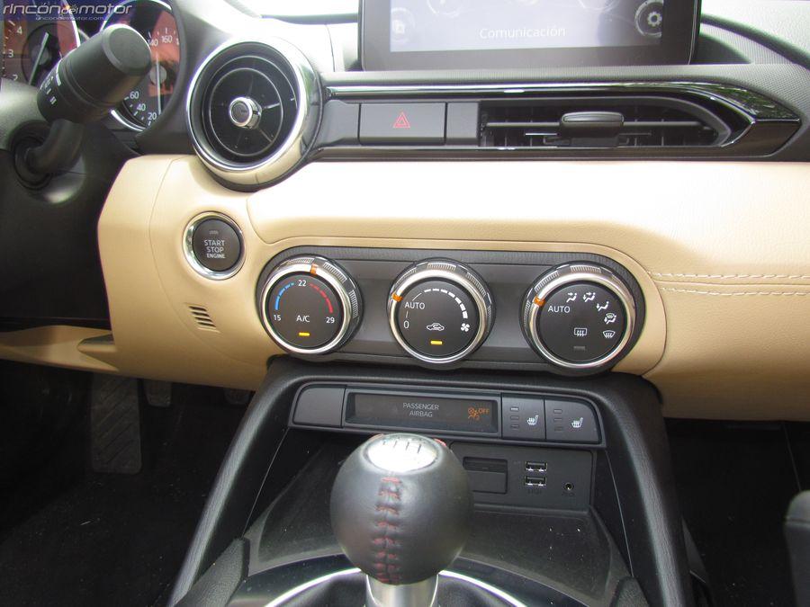 6-03-puesto-Mazda-mx5-20-160-2018-prueba