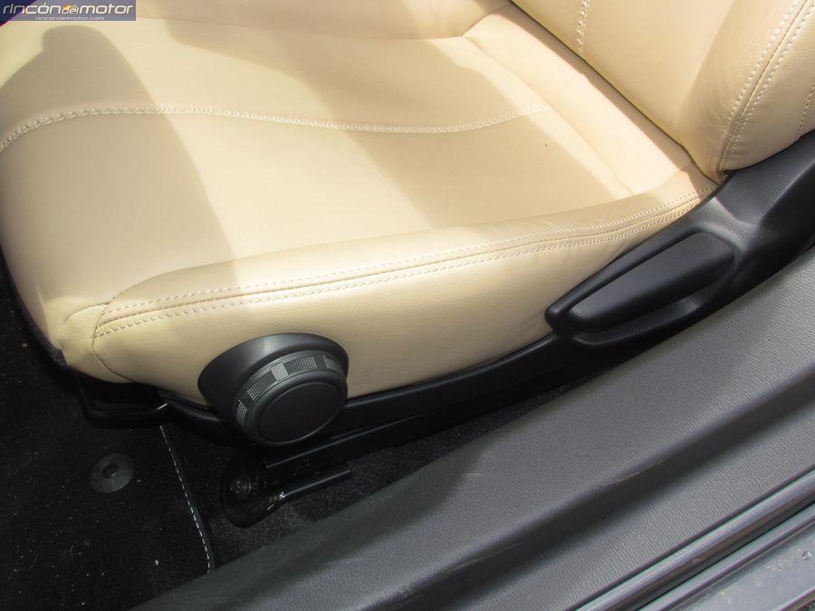 6-04-puesto-Mazda-mx5-20-160-2018-prueba