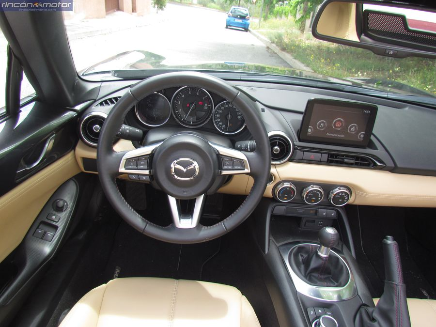 6-06-puesto-Mazda-mx5-20-160-2018-prueba