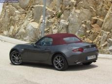 1-06-exterior-Mazda-mx5-20-160-2018-prueba