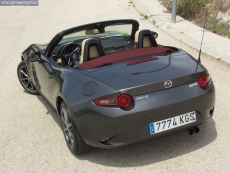1-10-exterior-Mazda-mx5-20-160-2018-prueba
