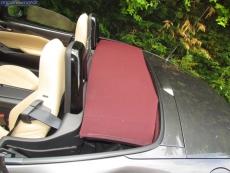 2-04-exterior-detalle-Mazda-mx5-20-160-2018-prueba