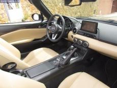 3-03-interior-Mazda-mx5-20-160-2018-prueba
