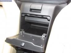 4-01-interior-detalle-Mazda-mx5-20-160-2018-prueba