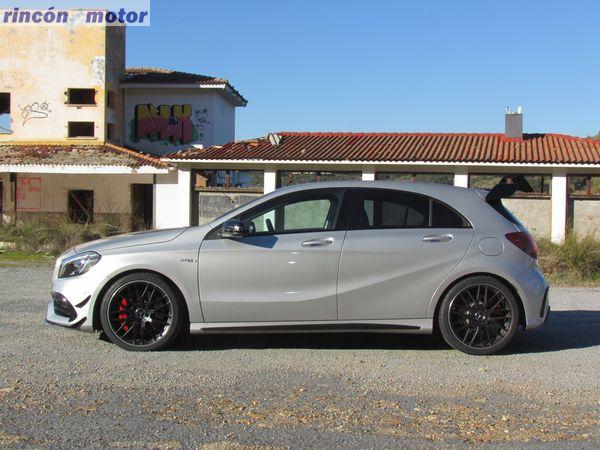 1-08-exterior-mercedes-Clase_A-45-AMG-prueba-2017