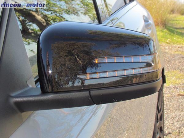 2-09-exterior-detalle-mercedes-Clase_A-45-AMG-prueba-2017