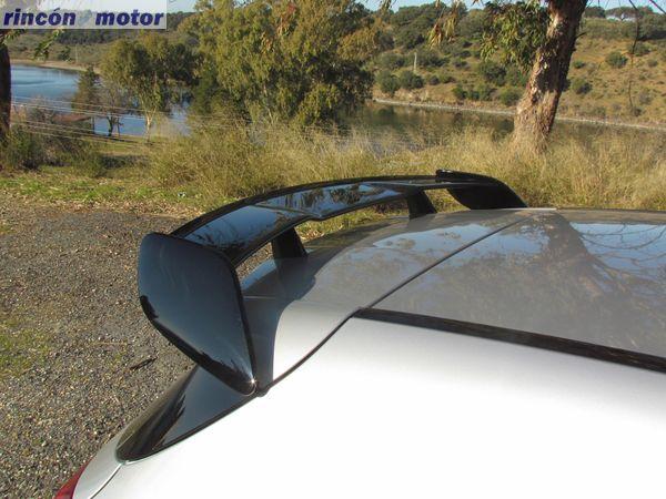 2-11-exterior-detalle-mercedes-Clase_A-45-AMG-prueba-2017