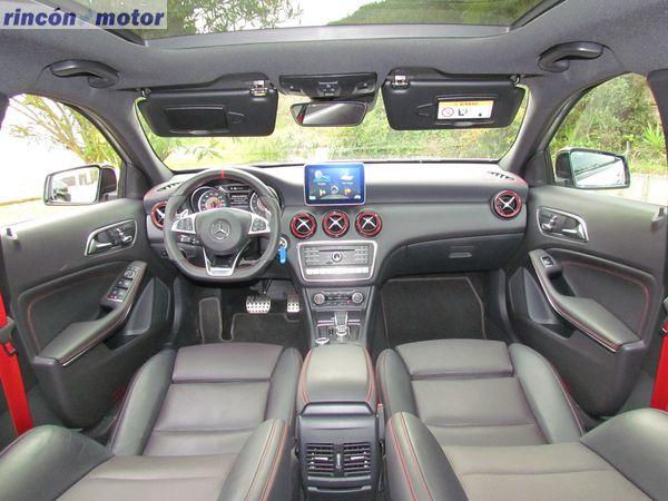 3-05-interior-mercedes-Clase_A-45-AMG-prueba-2017