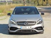 1-06-exterior-mercedes-Clase_A-45-AMG-prueba-2017